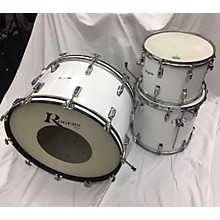 Rogers 1960s New England Drum Kit