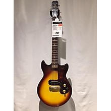 Epiphone 1960s OLYMPIC Solid Body Electric Guitar