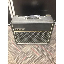 Vox 1960s PACEMAKER Guitar Combo Amp