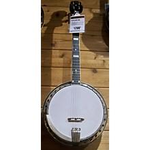 Vega 1960s PROFESSIONAL Banjo