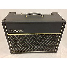 Vox 1960s Pacemaker Solid State Guitar Combo Amp