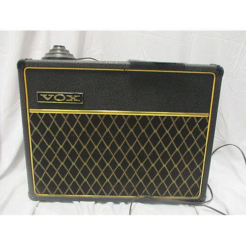 Vox 1960s Peacemaker Tube Guitar Combo Amp