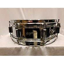 Rogers 1960s Powertone Drum