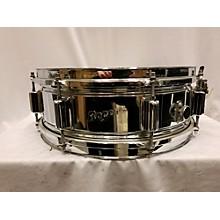 Rogers 1960s Powertone Drum