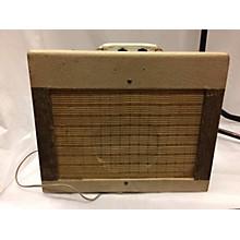 Danelectro 1960s Practice Amp Tube Guitar Combo Amp