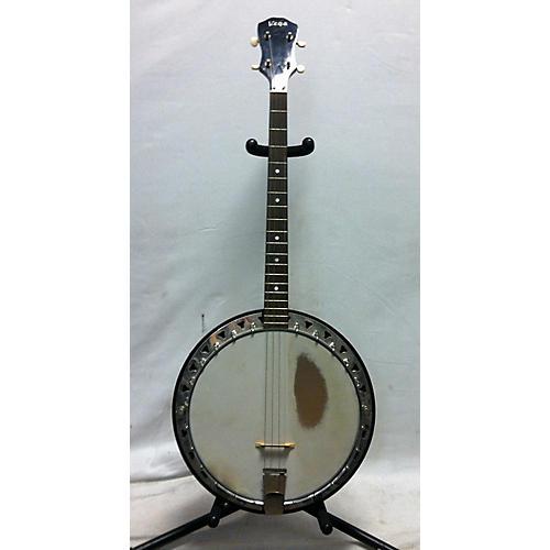 Vega 1960s RANGER TENOR BANJO Banjo