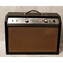 Gibson 1960s SKYLARK GA-5 Tube Guitar Combo Amp