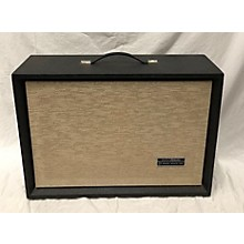 Silvertone 1960s SOLID STATE 100 Solid State Guitar Amp Head