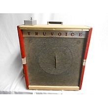 Selmer 1960s STADIUM TV19T COMBO Tube Guitar Combo Amp