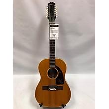 Epiphone 1960s  Seranader 12 String Acoustic Guitar