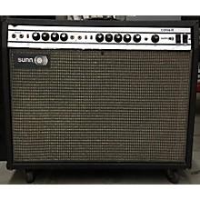 Sunn 1960s Solos II Guitar Combo Amp