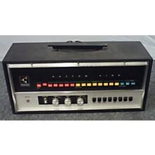 Maestro 1960s Sound System Drum Machine