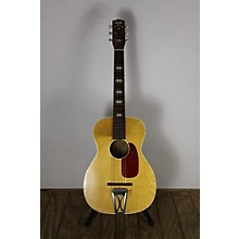 HARMONY 1960s Stella Acoustic Guitar
