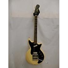 vintage framus guitars guitar center Teisco Guitar Wiring Diagram