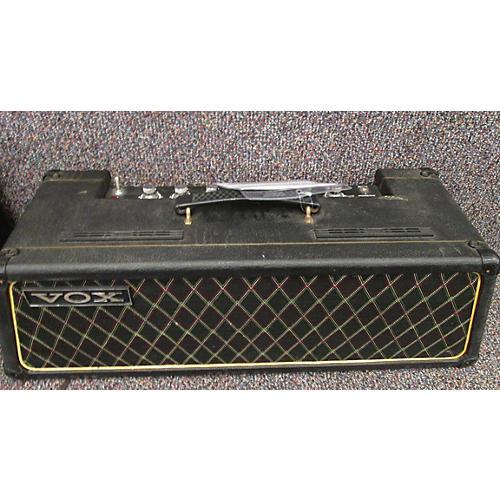 Vox 1960s Super Berkley III Tube Guitar Combo Amp