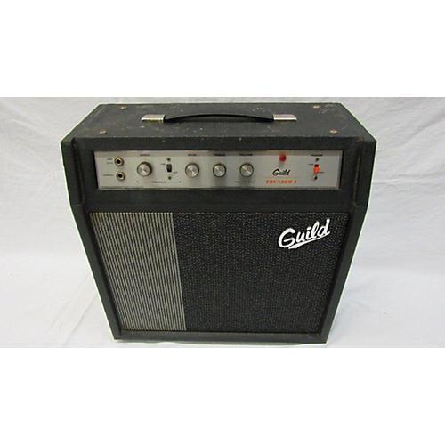 Guild 1960s Thunder I Tube Guitar Combo Amp