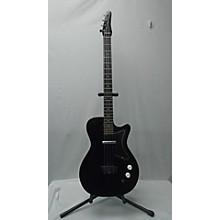 Silvertone 1960s U1 BASS Electric Bass Guitar