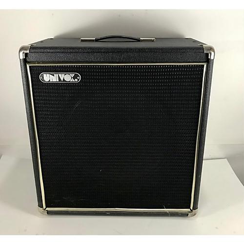 Univox 1960s U4100 Guitar Combo Amp