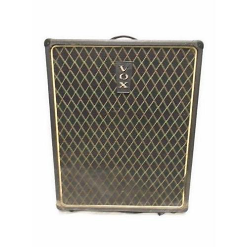 Vox 1960s Vox Kensington V1241 Bass Combo Amp