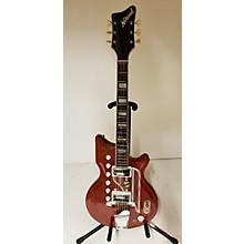 vintage national electric guitars guitar center. Black Bedroom Furniture Sets. Home Design Ideas