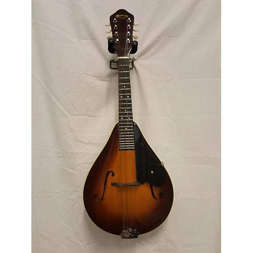 Martin 1961 2-15 Mandolin Mandolin