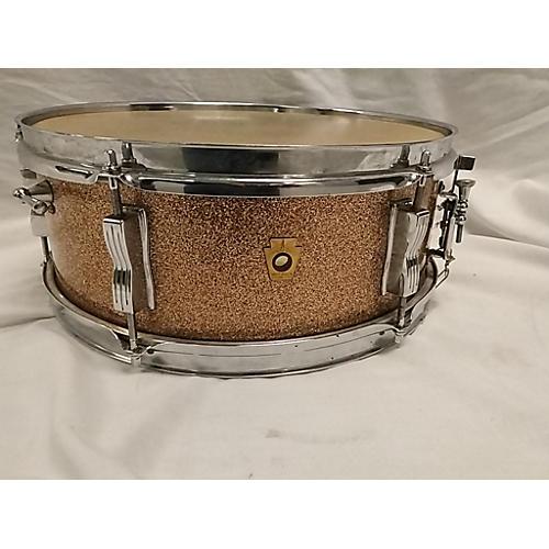 Ludwig 1961 5X14 Pioneer Drum