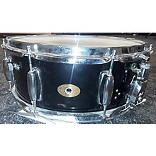 Slingerland 1961 5X14 Snare Drum Drum