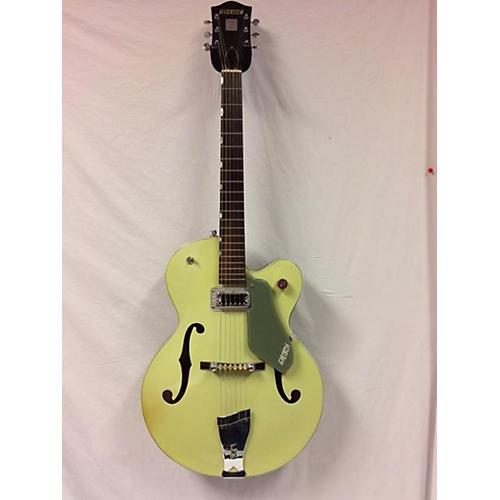 Gretsch Guitars 1961 Anniversay 6125 Hollow Body Electric Guitar