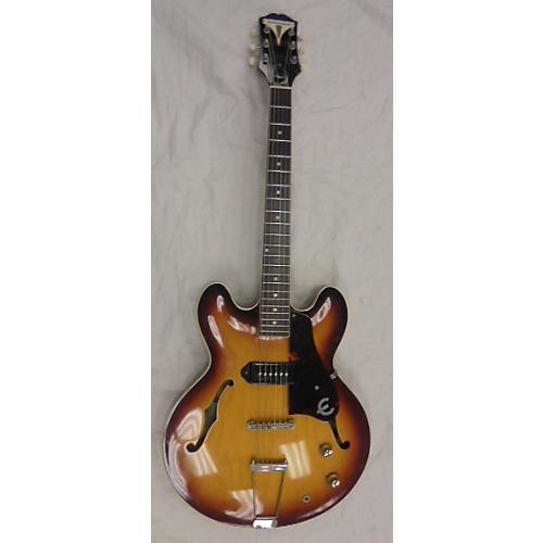 Epiphone 1961 Casino Hollow Body Electric Guitar