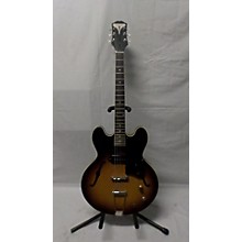 Epiphone 1961 E230T Casino Hollow Body Electric Guitar