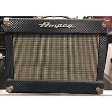 Ampeg 1961 J12 Jet Tube Guitar Combo Amp