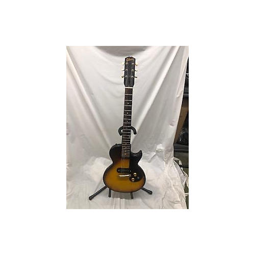 Gibson 1961 Les Paul Melody Maker Solid Body Electric Guitar