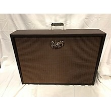 Gibson 1961 Rhythm King Tube Guitar Combo Amp