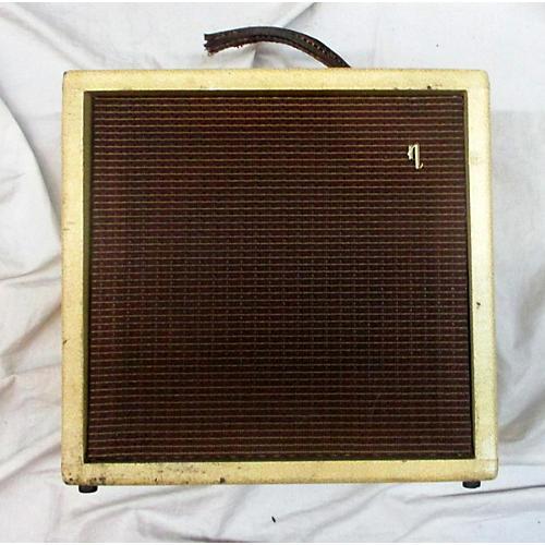 Gibson 1961 Skylark Tube Guitar Combo Amp