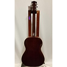 Gibson 1962 1962 LG-2 Acoustic Guitar