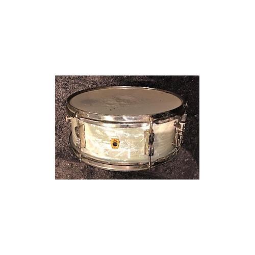 Ludwig 1962 5X14 Pioneer WMP Drum