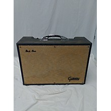 Gretsch Guitars 1962 6159 Tube Bass Combo Amp