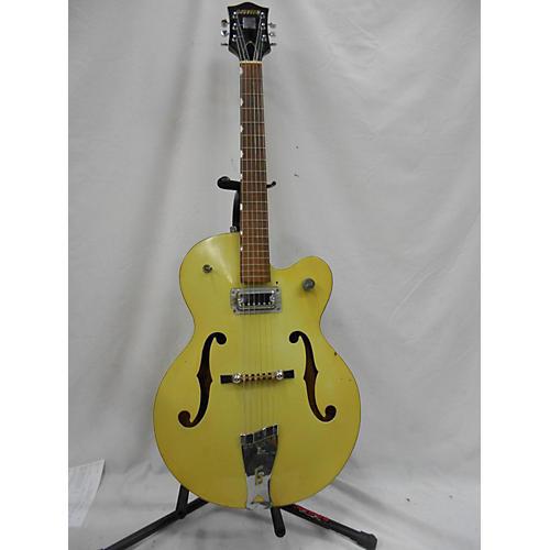 Gretsch Guitars 1962 Anniversary Hollow Body Electric Guitar