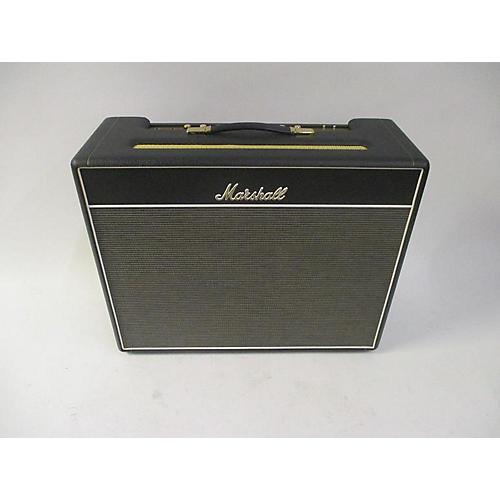 used marshall 1962 bluesbreaker 30w 2x12 tube guitar combo amp guitar center. Black Bedroom Furniture Sets. Home Design Ideas