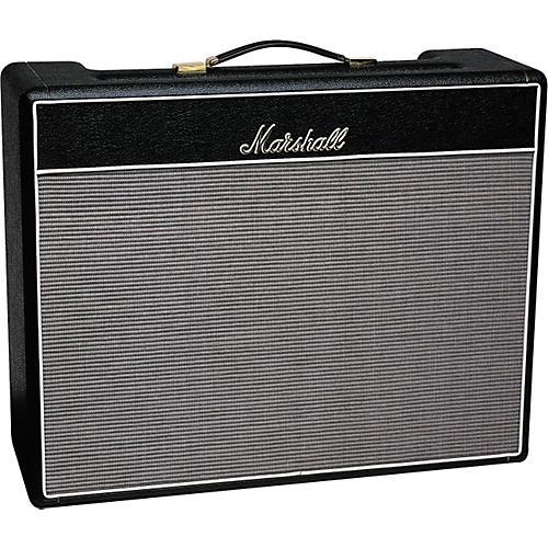 marshall 1962 bluesbreaker combo amp guitar center. Black Bedroom Furniture Sets. Home Design Ideas