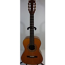 Gibson 1962 C1S Classical Acoustic Guitar