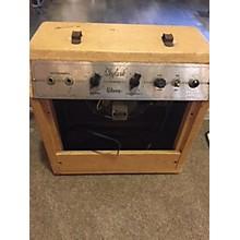 Gibson 1962 GA-5T Tube Guitar Combo Amp