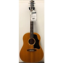 Vintage Gibson Acoustic Guitars Guitar Center