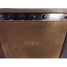 Fender 1962 Princeton Tube Guitar Combo Amp