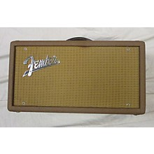 Fender 1962 Reverb Unit Effects Processor