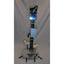 National 1962 Val Pro 84 Solid Body Electric Guitar