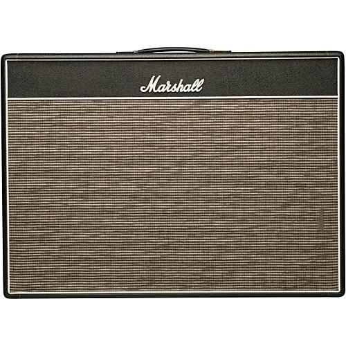 Marshall 1962HW 30W 2x12 Handwired Tube Guitar Combo Amp