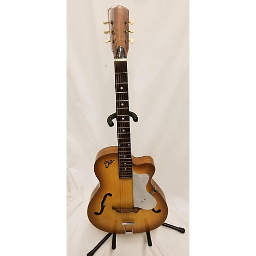 EKO 1963 100 Acoustic Guitar