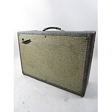 Supro 1963 1688T Tube Guitar Combo Amp