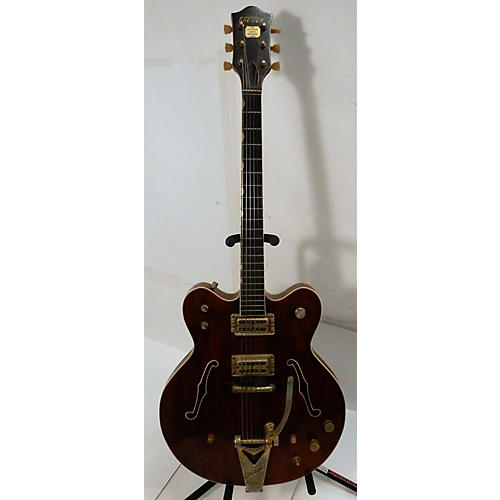 Gretsch Guitars 1963 1963 Gretsch Chet Atkins Country Gentlemen Hollow Body Electric Guitar